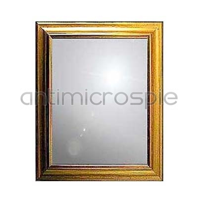 Microtelecamere occultate specchio con microtelecamera a colori - Colori a specchio ...