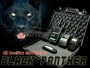 Black Panther kit bonifica professionale